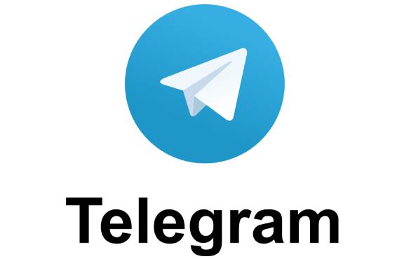Canales privados de Telegram son una alternativa a OnlyFans