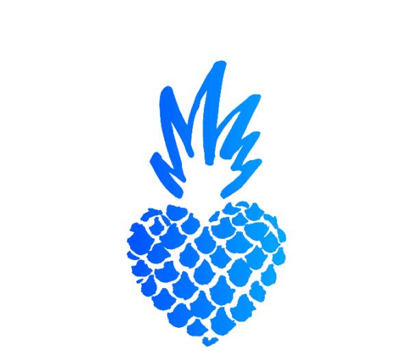 Pineapple Support: atiende tus miedos con grupos de apoyo en línea y gratuitos