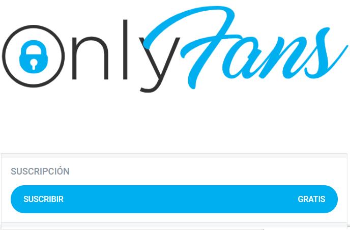 Famosas con cuentas de OnlyFans gratis